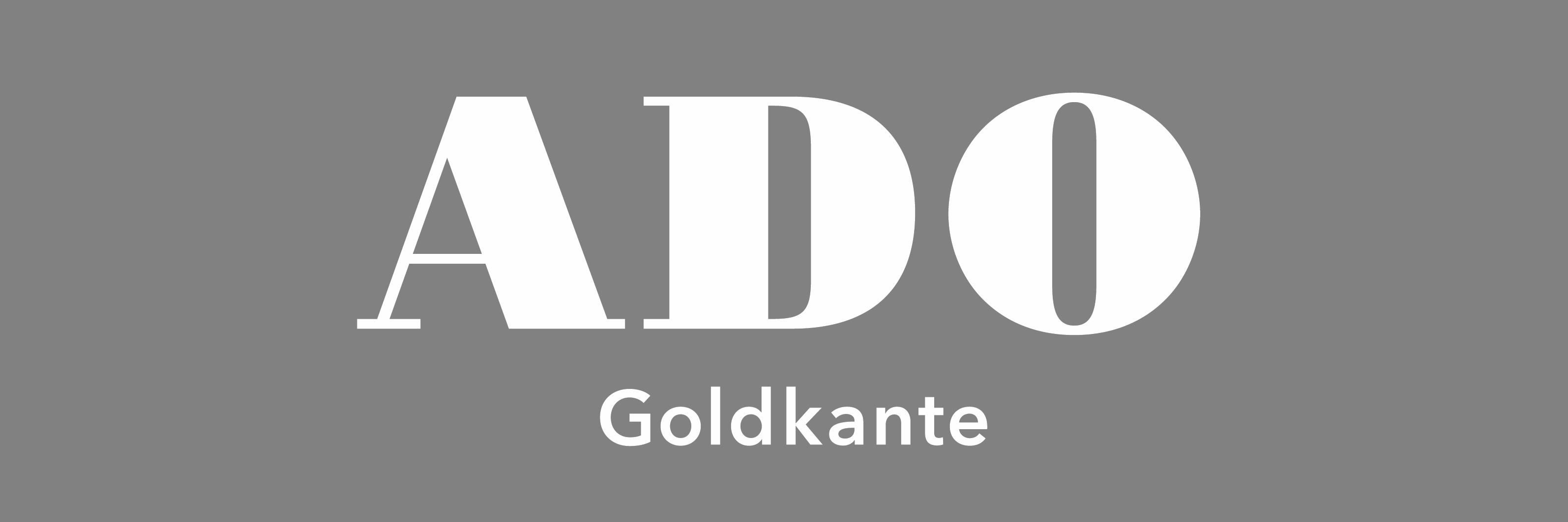 https://www.ado-goldkante.de/de-de/